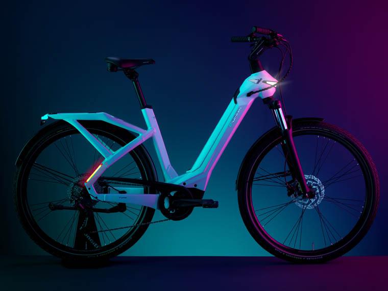 bicicleta-electrica-bianchi_e-omnia_c-type