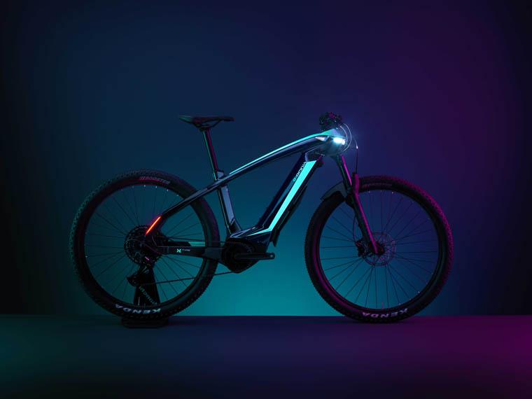 bicicleta-electrica-bianchi_e-omnia_x-type