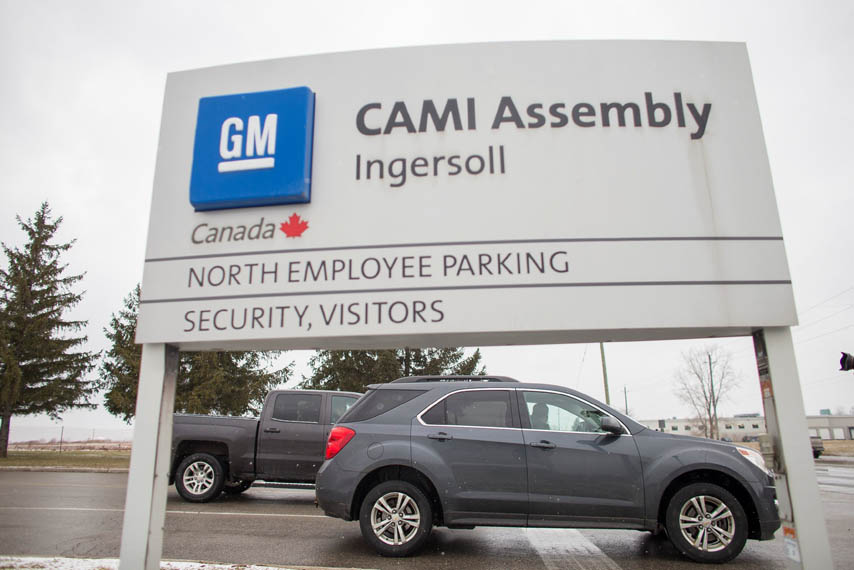 cami-assembly-planta-Canada-GM-fabricara-furgoneta-electrica-brightdrop-ev600_cartel