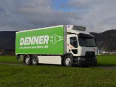 camion-electrico-renault-trucks-d-wide-ze-adquirido-Rhyner-Logistik-equipado-paneles-solares