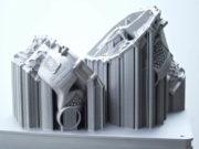 carcasa-motor-electrico-Porsche-fabricado-impresion-3D