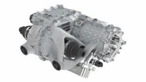carcasa-motor-electrico-Porsche-fabricado-impresion-3D_3