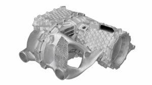 carcasa-motor-electrico-Porsche-fabricado-impresion-3D_3_1