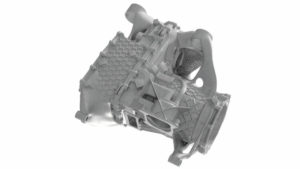 carcasa-motor-electrico-Porsche-fabricado-impresion-3D_3_2