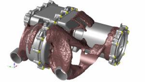 carcasa-motor-electrico-Porsche-fabricado-impresion-3D_4