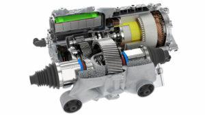 carcasa-motor-electrico-Porsche-fabricado-impresion-3D_interior
