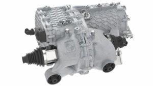 carcasa-motor-electrico-Porsche-fabricado-impresion-3D_lateral