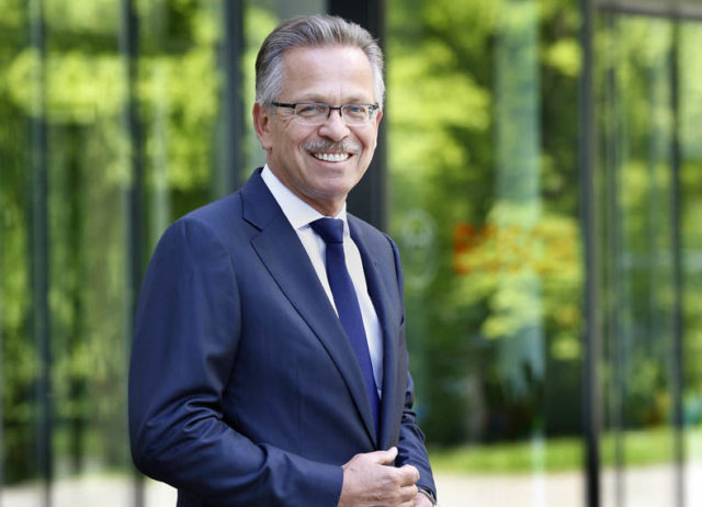 franz-fehrenbach-presidente-Bosch