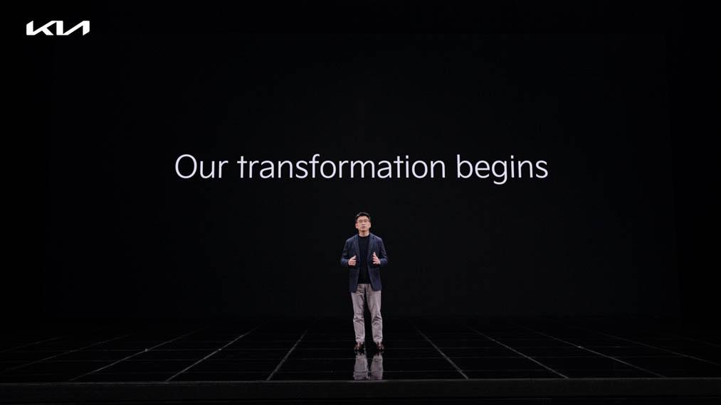 kia-empieza-transformacion_plan-electrificacion-hasta-2027_presentacion