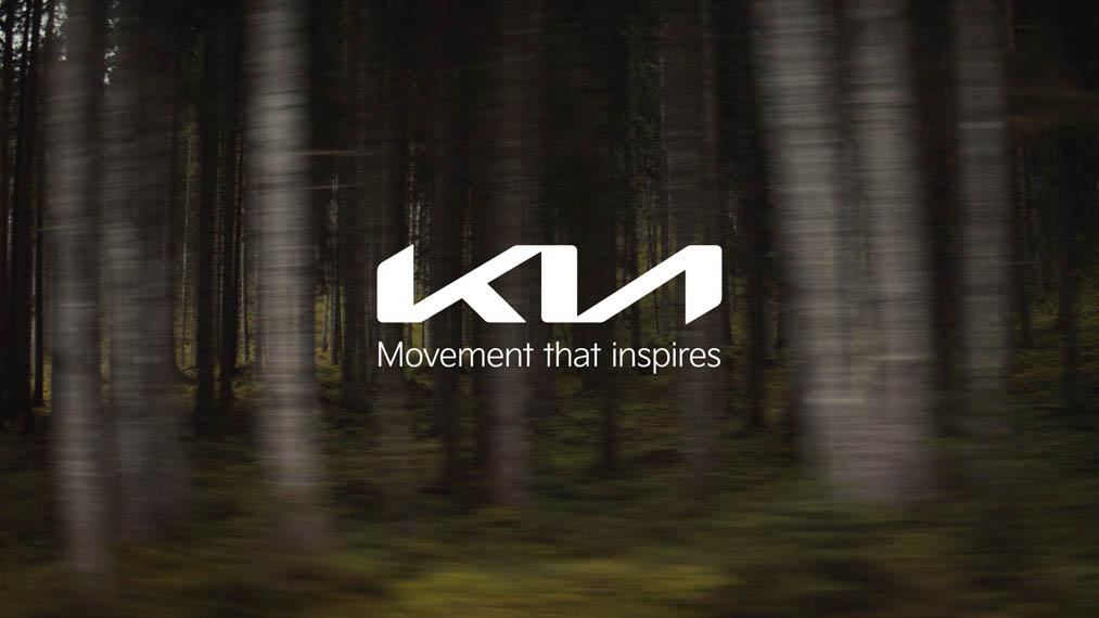 kia-nuevo-logo-eslogan