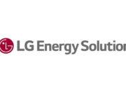 lg-energy-solution-logotipo