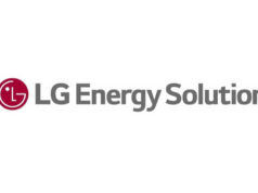 lg-energy-solution-logotipo