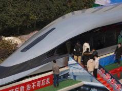 maglev-tren-chino-levitacion-magnetica