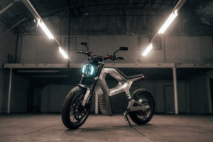 motocicleta-electrica-Sondors-Metacycle