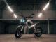 motocicleta-electrica-Sondors-Metacycle