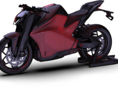 motocicleta-electrica-ultraviolette-f77