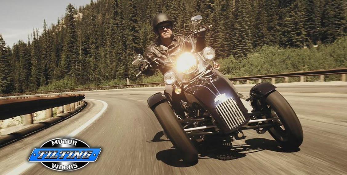 motocicleta-trio_Tilting-Motor-Works