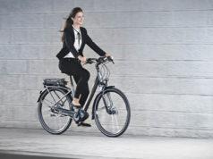 nueva-bicicleta-electrica-urbana_peugeot-ec01-crossover