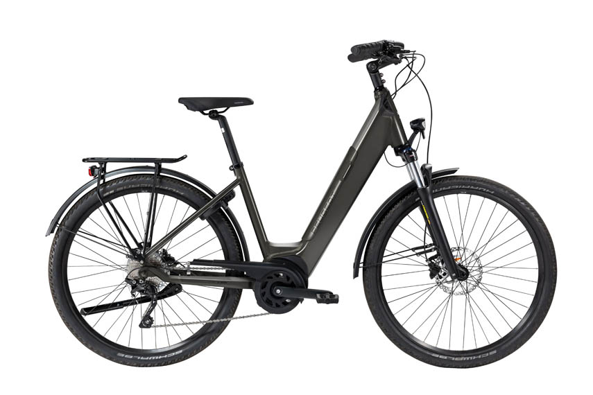 nueva-bicicleta-electrica-urbana_peugeot-ec01-crossover_lateral