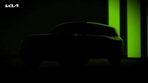 primer-electrico-especifico-kia-crossover_nuevo-plan-electrificacion-2027