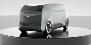 vehiculo-autonomo-terrestre-cadillac-CES_2021