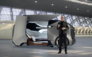 vehiculo-autonomo-terrestre-cadillac-CES_2021_1