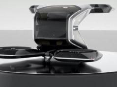 vehiculo-autonomo-volador-VTOL-cadillac-CES_2021