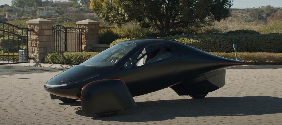 Aptera-coche-electrico-solar