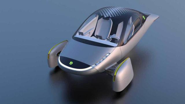 Aptera-coche-electrico-solar_arriba