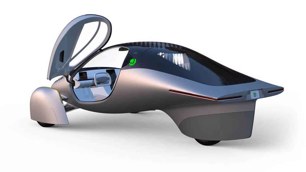 Aptera-coche-electrico-solar_