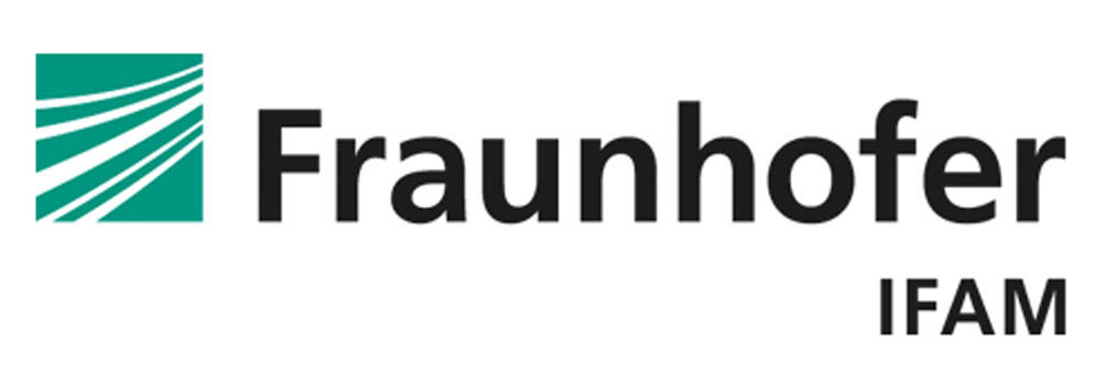 Fraunhofer-IFAM_logo