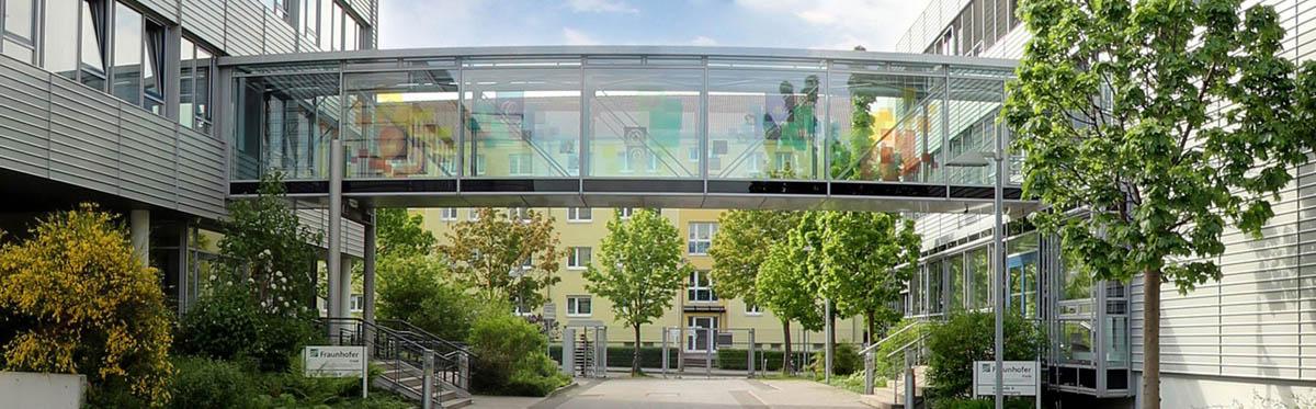 IFAM-Dresde_Alemania