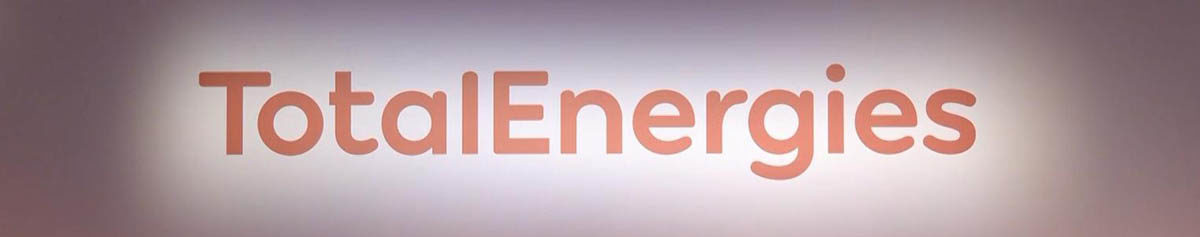 TotalEnergies-nuevo-nombre-total