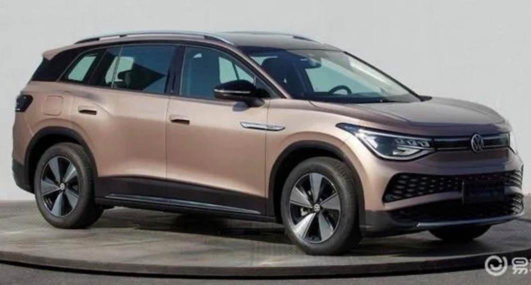 Volkswagen-id-6_filtracion