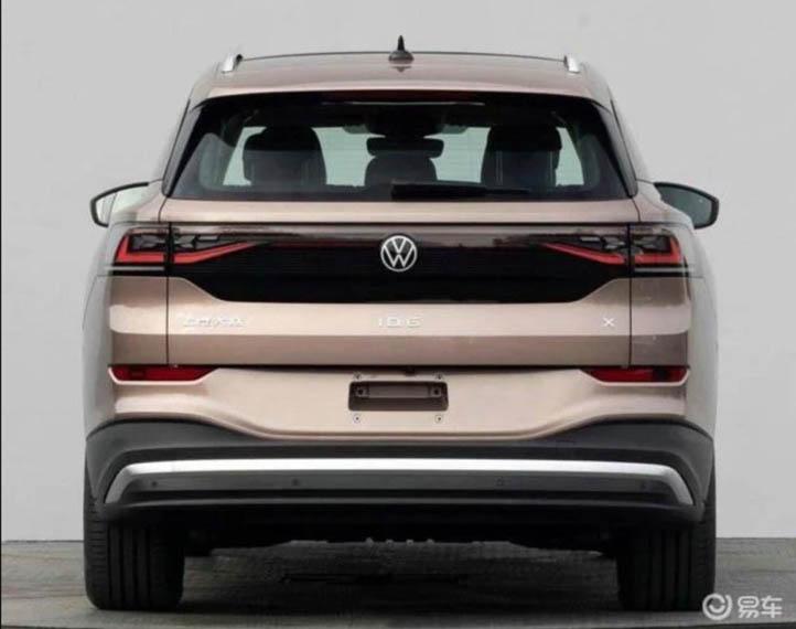 Volkswagen-id-6_filtracion_trasera