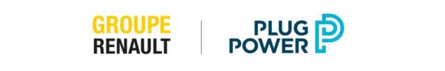 asociacion-empresa-conjunta-groupe_renault-plug-power