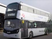 autobus-hidrogeno-Wrightbus-Escocia-dos-pisos