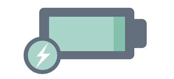 bateria-cargando-icono