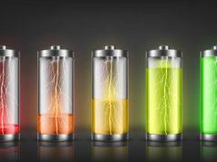 bateria-pila-carando-niveles-colores