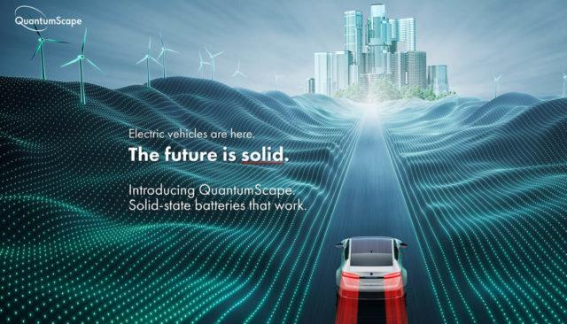 baterias-estado-solido-QuantumScape