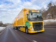 camion-electrico-Volvo-operado-DHL-Freight