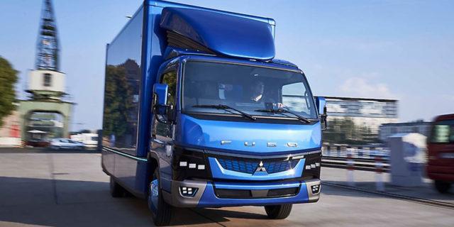 camion-electrico-mitsubishi-fuso-eCanter_frontal