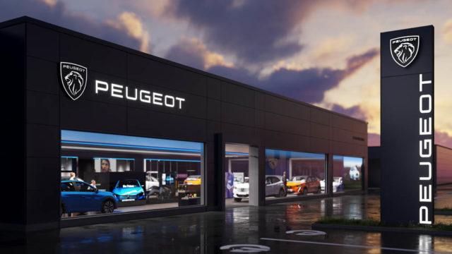 concesionario-Peugeot-nuevo-logo