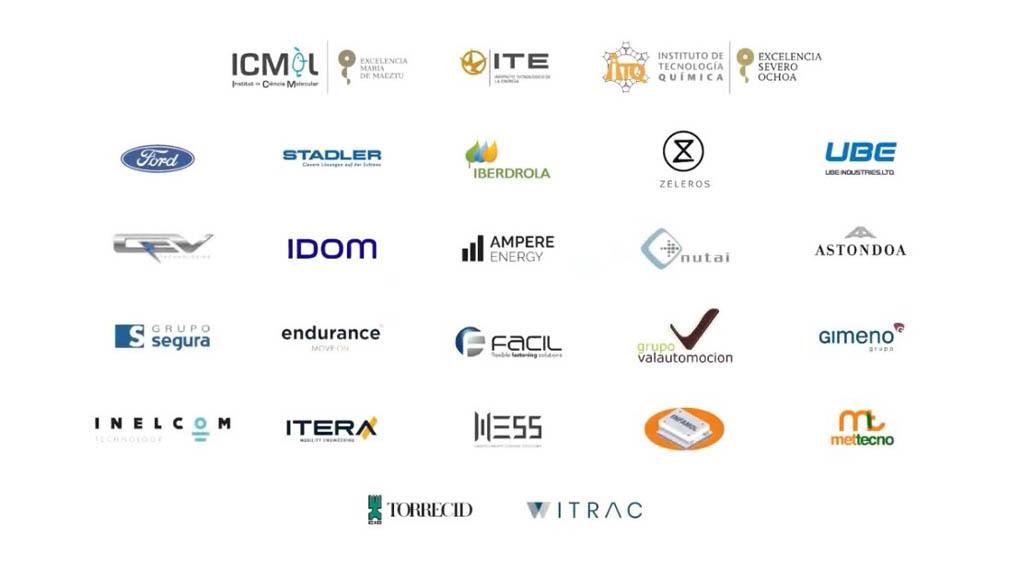empresas-forman-alianza-valencia-baterias_gigafactory
