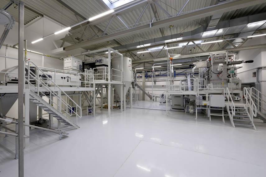 fabrica-reciclaje-baterias-volkswagen-Salzgitter-Alemania