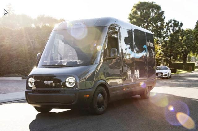 furgoneta-electrica-rivian-para-amazon