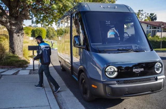 furgoneta-electrica-rivian-para-amazon_primeras-pruebas_reparto
