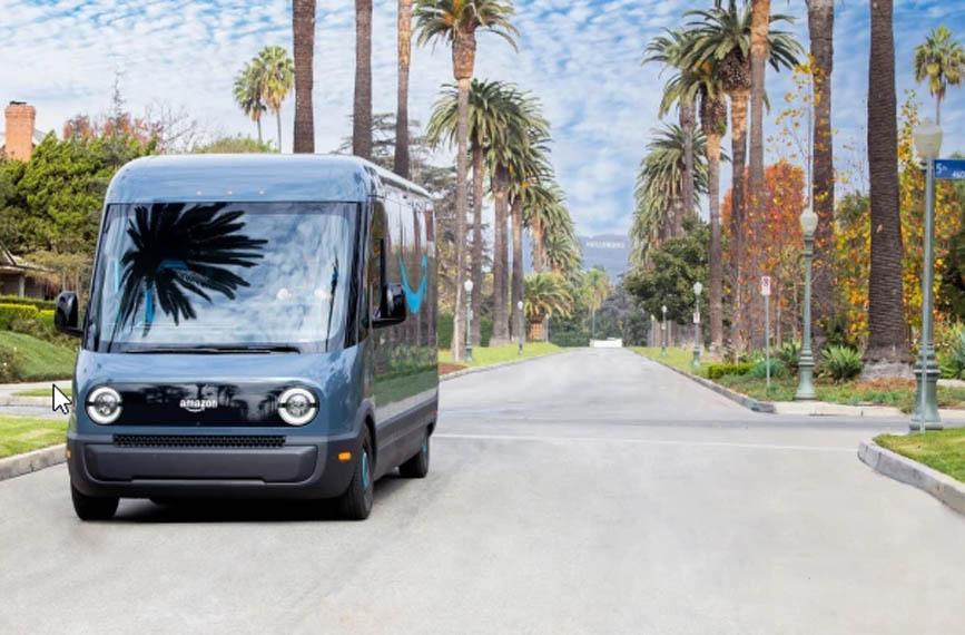furgoneta-electrica-rivian-para-amazon_primeras-pruebas_reparto_los_angeles