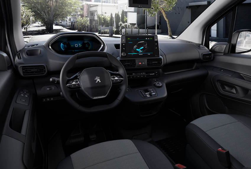 furgoneta-electrica_peugeot-e_partner-interior