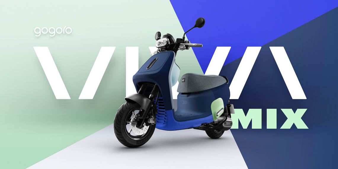 gogoro-viva-mix